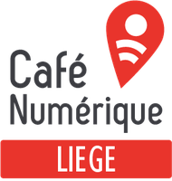 Café Numérique Liège S06#01 - Créer son business...