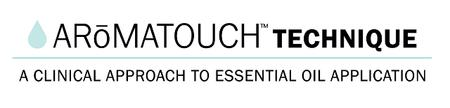 AromaTouch Training & Certification Watkinsville, GA
