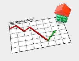 Real Estate Market Trends and Wholesaling Workshop