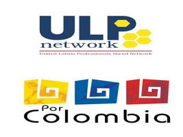 ULP Network's 5th Annual Spring Networking Happy Hour...