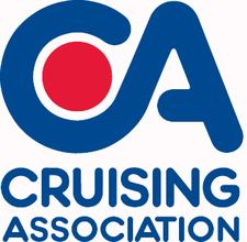 The Cruising Association logo