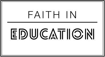 Faith in Education