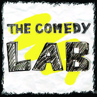 Comedy Lab [7/2013-6/2014]