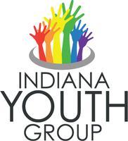 October 2015 IYG LGBTQ Cultural Competency Training
