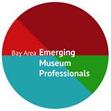 Bay Area Emerging Museum Professionals  logo