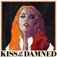 Free film: KISS OF THE DAMNED, Stylish vampire love...
