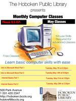 Internet Basics part 1