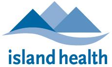 ACLS Provider (2 Day) Oct 6-7, 2016 [Comox]