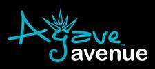 Agave Avenue logo