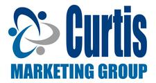 Curtis Marketing Group logo