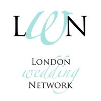 The London Wedding Network
