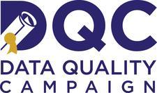 Data Quality Campaign (DQC) logo