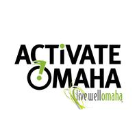 Activate Omaha Presents - Traffic Skills 101