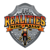 Volunteer at Realities Ride & Rally!