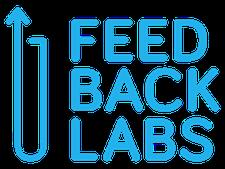 Feedback Labs logo