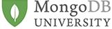 MongoDB Days Germany Workshops 2015