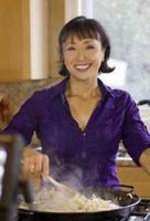 Artisan Vegan Cheese Cooking Demo with Miyoko Schinner