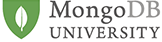 MongoDB Days Silicon Valley Workshops 2015