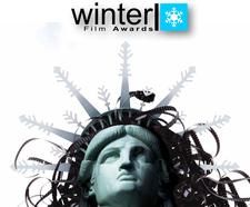 Winter Film Awards logo