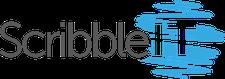 ScribbleIT logo