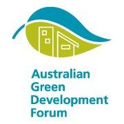 AGDF logo