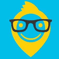 SchoolTime logo