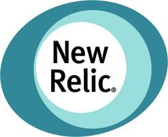 Livestreaming of RailsConf at New Relic!