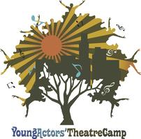 Young Actors' Theatre Camp