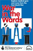 War in the Wards