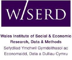 WISERD-Open University Research Training Workshop for...