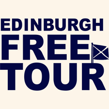 Edinburgh Free Tour logo