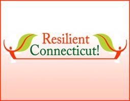 Resilient Connecticut Workshop & Toolkit: Building Sustainable...