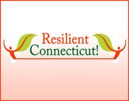 Resilient CT! Workshop: Network, Exhibits, Speakers,...