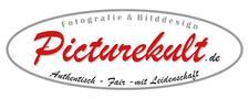Picturekult logo