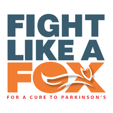 Team Fox SF Bay Area logo