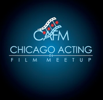 CAFM Actors Showcase