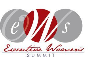 May 16, 2013: Executive Women's Summit Gathering
