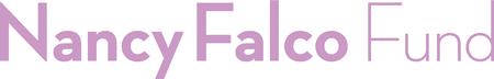 Nancy Falco Fund Spa Party Sponsored Glam Partyz