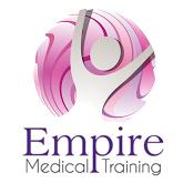 Anti Aging Training, Module I & II - Los Angeles, CA