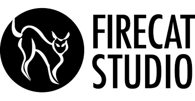 Firecat First Friday Coworking & Workshop: Facebook,...