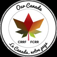 Cross-Canada Workshop: Charlottetown, PEI