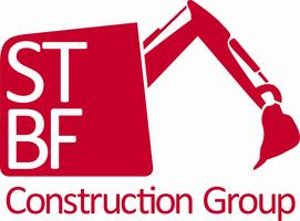 South Tyneside Construction Group Meeting - 10 Sept...