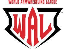 WAL logo