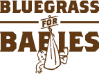 Bluegrass for Babies Benefit Concert 2013
