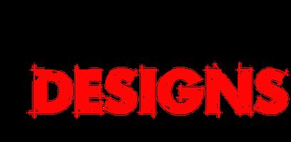 DIFFA DESIGNS presented by Roche Bobois