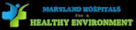 MD H2E Trailblazer Education Event 2015