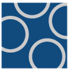 Department of Behavioral Health and Intellectual disAbilty (DBHIDS) logo
