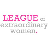 League of Extraordinary Women Sydney Volume III
