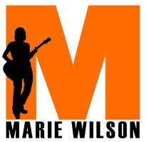 Marie Wilson: Feathers - Gold Coast