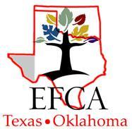 2015 EFCA TX - OK Women's Retreat